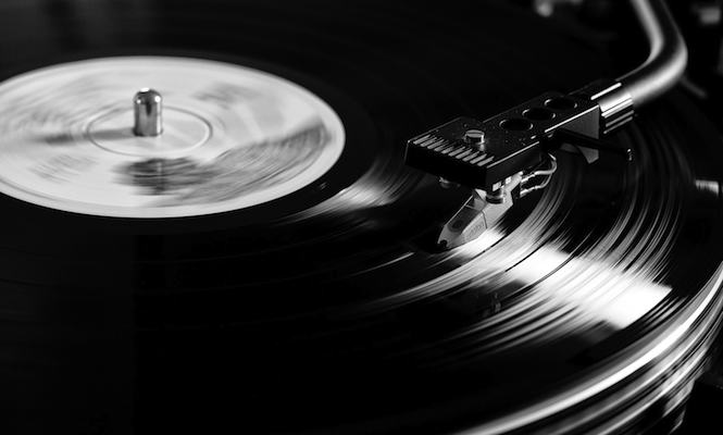 love-vinyl_sub